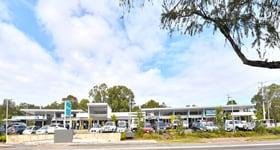 Shop & Retail commercial property for sale at Shop 1/11-19 Hilton Terrace Tewantin QLD 4565