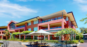 Offices commercial property for sale at Ground Level/34-36 Glenferrie Drive Robina QLD 4226
