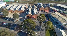 Factory, Warehouse & Industrial commercial property sold at 75-77 Churchill Road North Dry Creek SA 5094