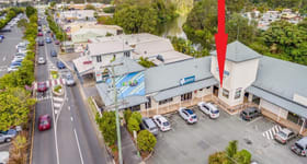 Offices commercial property for sale at 7/1 Station Street Nerang QLD 4211