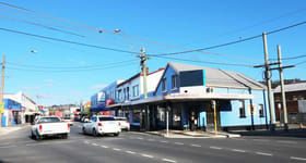 Shop & Retail commercial property for sale at 52 & 52A Wellington Street Launceston TAS 7250