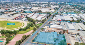 Factory, Warehouse & Industrial commercial property for sale at 128 Milperra Road Revesby NSW 2212