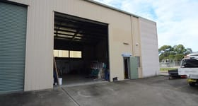 null commercial property sold at Unit 4/82 Mitchell Road Cardiff NSW 2285