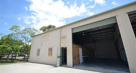 null commercial property sold at Cardiff NSW 2285
