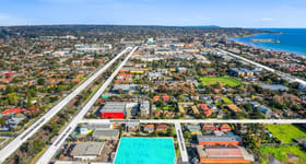Development / Land commercial property for sale at 4, 4a & 5 Douglas Grove Frankston VIC 3199