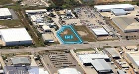 Development / Land commercial property for sale at 2 & 3/653 Ingham Road Mount St John QLD 4818