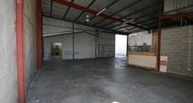 Factory, Warehouse & Industrial commercial property for sale at 11 Stuart Street Bunbury WA 6230
