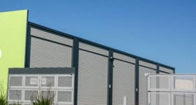 Factory, Warehouse & Industrial commercial property for sale at Unit 9/19 Shanahan Road Davenport WA 6230