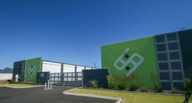 Factory, Warehouse & Industrial commercial property for sale at Unit 40/19 Shanahan Road Davenport WA 6230