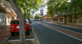 Offices commercial property for sale at Unit 3/1 Victoria Street Bunbury WA 6230