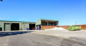 Factory, Warehouse & Industrial commercial property for sale at 21 Giorgi Road Picton WA 6229
