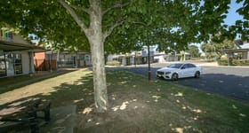 Offices commercial property for sale at Shop 6B (Lot 6)/135 Norton Promenade Dalyellup WA 6230