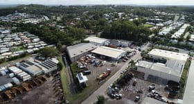 Factory, Warehouse & Industrial commercial property for sale at 11 Helen Street Caloundra West QLD 4551