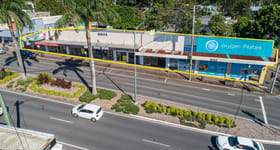 Shop & Retail commercial property for sale at 6-22 Currie Street Nambour QLD 4560
