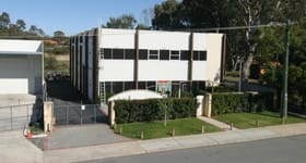 Factory, Warehouse & Industrial commercial property for lease at 35 Durham Road Bayswater WA 6053