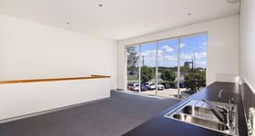 Offices commercial property for lease at 12/35 Paringa Road Murarrie QLD 4172