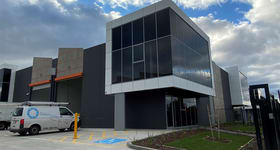 Offices commercial property for sale at Site 3, Unit 4/14 Katherine Drive Ravenhall VIC 3023