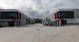 Showrooms / Bulky Goods commercial property for sale at 107 Wells  Road Chelsea Heights VIC 3196