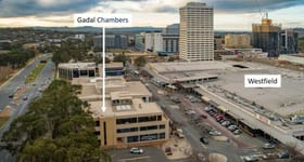 Medical / Consulting commercial property for sale at Level 1 Unit 9/48-50 Corinna St Phillip ACT 2606