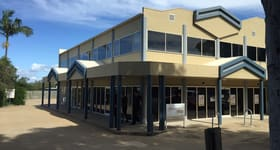 Offices commercial property for sale at 22 Woongarra Street Bundaberg Central QLD 4670