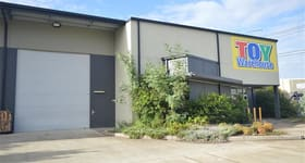 null commercial property sold at Rutherford NSW 2320