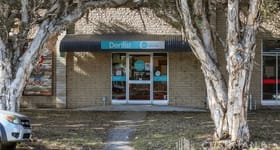 Medical / Consulting commercial property sold at 16 Ford Street Moruya NSW 2537