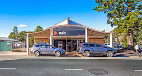 Shop & Retail commercial property for sale at 11 John Street Rosewood QLD 4340