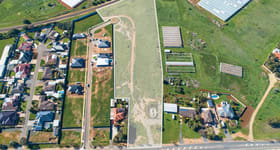 Development / Land commercial property for sale at Lot 53 Old Port Wakefield Road Virginia SA 5120