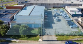 Factory, Warehouse & Industrial commercial property for sale at 3-5 Clyde Street Ferntree Gully VIC 3156