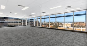 Offices commercial property for sale at Lvl 4 and 5/13A Montgomery Street Kogarah NSW 2217