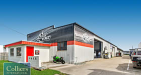 Factory, Warehouse & Industrial commercial property for sale at 59 Pilkington Street Garbutt QLD 4814