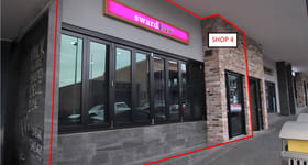 Shop & Retail commercial property for sale at 3 & 4/23 Addison Street Shellharbour NSW 2529