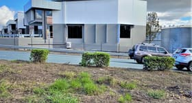 Factory, Warehouse & Industrial commercial property sold at 9/35 Learoyd Road Acacia Ridge QLD 4110