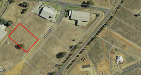Development / Land commercial property for sale at 6 Dangar Place Wagga Wagga NSW 2650