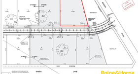 Development / Land commercial property for sale at 4 Dangar Place Wagga Wagga NSW 2650