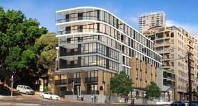 Development / Land commercial property sold at 80-90 New South Head Road Edgecliff NSW 2027