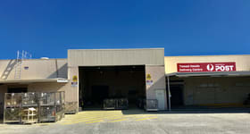 Factory, Warehouse & Industrial commercial property for sale at 18 Enterprise Avenue Tweed Heads South NSW 2486