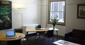 Offices commercial property sold at Level 5, 508/147 King Street Sydney NSW 2000