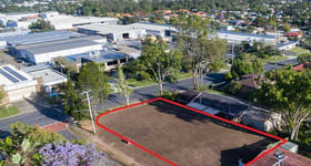 Development / Land commercial property for sale at 6 Chilton Street Sunnybank Hills QLD 4109
