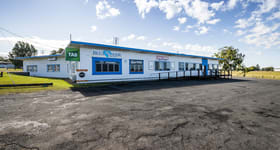 Hotel, Motel, Pub & Leisure commercial property for sale at 2 Casino Road Junction Hill NSW 2460