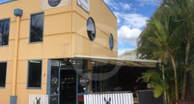 Factory, Warehouse & Industrial commercial property for sale at 1/13 BERRY STREET Clyde NSW 2142