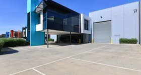 Showrooms / Bulky Goods commercial property for sale at 113 - 115 Atlantic Drive Keysborough VIC 3173