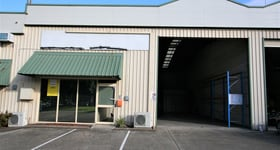 Factory, Warehouse & Industrial commercial property for sale at Unit 3, 56 Industrial Drive Mayfield East NSW 2304