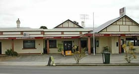 Hotel, Motel, Pub & Leisure commercial property for sale at 3 Belvidere Road Saddleworth SA 5413