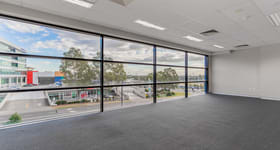 Offices commercial property for sale at 1.08/33 Lexington Drive Bella Vista NSW 2153