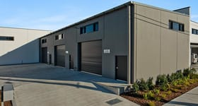 Factory, Warehouse & Industrial commercial property for sale at 48/37 Darling Street Carrington NSW 2294