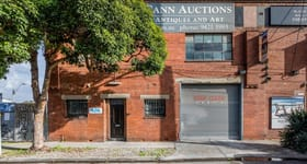 Factory, Warehouse & Industrial commercial property sold at 426 Burnley Street Richmond VIC 3121
