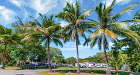 Hotel, Motel, Pub & Leisure commercial property for sale at Wonga Beach QLD 4873