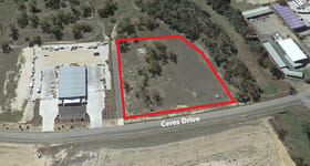 Development / Land commercial property for sale at 20 Ceres Drive Thurgoona NSW 2640