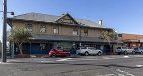 Hotel, Motel, Pub & Leisure commercial property for sale at 36 Victoria Street Bunbury WA 6230